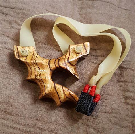 Wooden-Slingshot-Diy