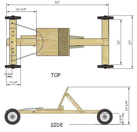 Wooden-Soap-Box-Car-Plans