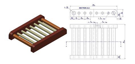 Wooden-Soap-Dish-Plans
