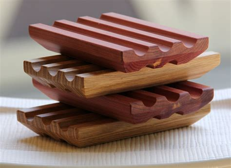 Wooden-Soap-Holder-Diy