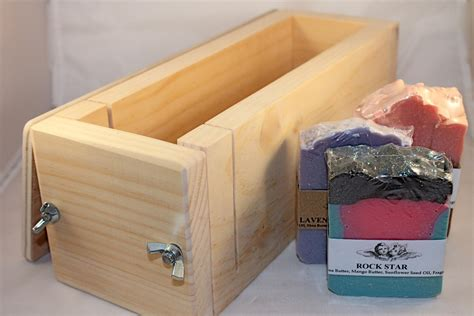 Wooden-Soap-Mold-Plans