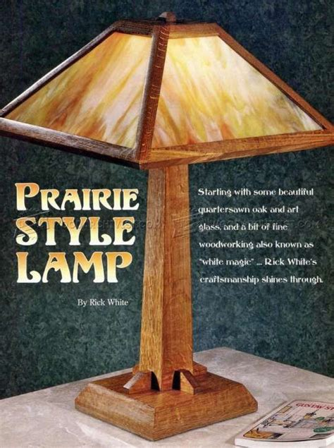 Wooden-Table-Lamp-Plans