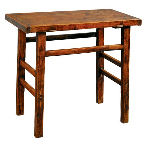 Wooden-Table-Simple