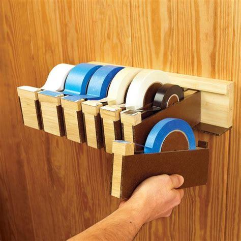 Wooden-Tape-Dispenser-Plans