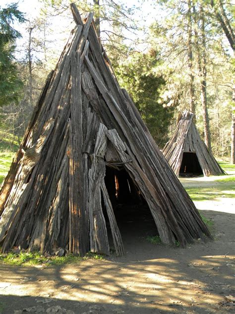 Wooden-Teepee-Playhouse-Plans