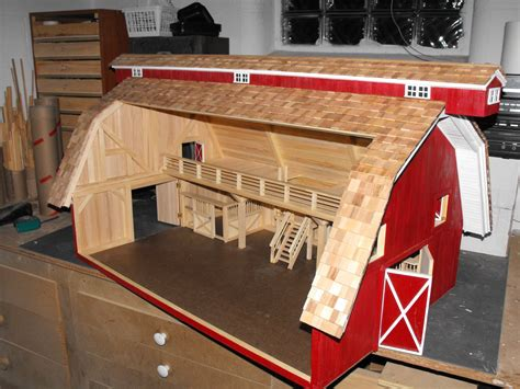 Wooden-Toy-Barn-Plans-Free