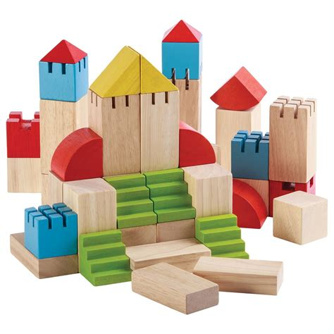Wooden-Toy-Blocks-Plans