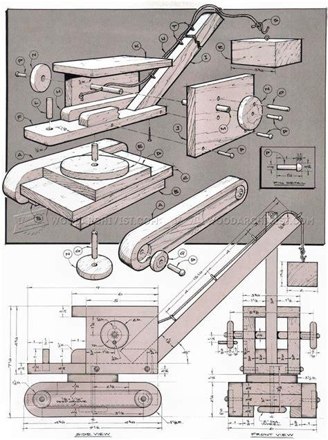Wooden-Toy-Crane-Plans