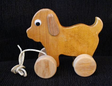 Wooden-Toy-Dog-Plans