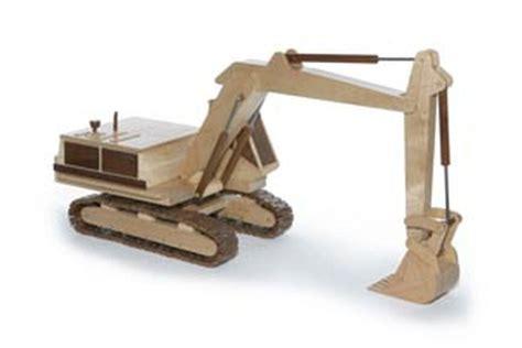 Wooden-Toy-Excavator-Bucket-Plans