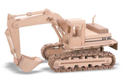 Wooden-Toy-Excavator-Plans