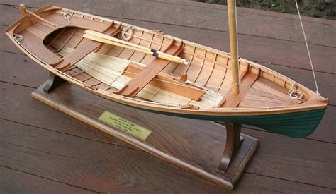 Wooden-Toy-Sailing-Ship-Plans