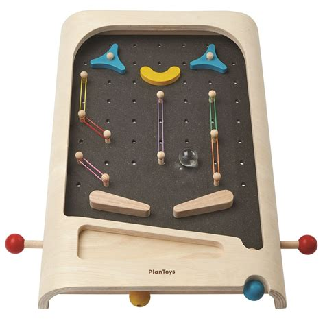 Wooden-Toys-And-Games-Plans