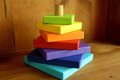 Wooden-Toys-For-Kids-Diy