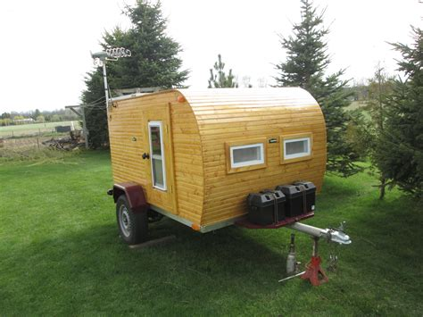Wooden-Trailer-Diy