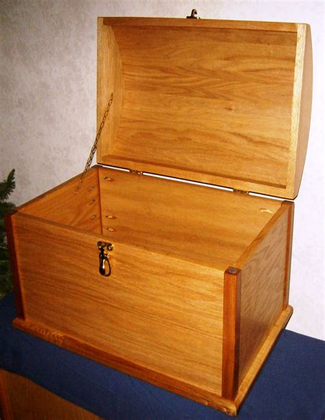 Wooden-Treasure-Box-Plans
