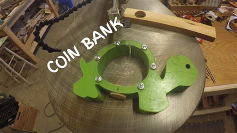 Wooden-Turtle-Bank-Plans