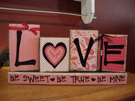 Wooden-Valentines-Day-Projects