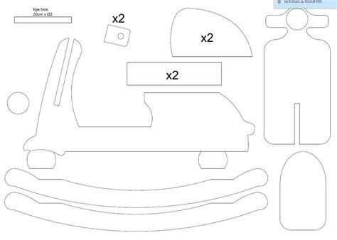 Wooden-Vespa-Plans