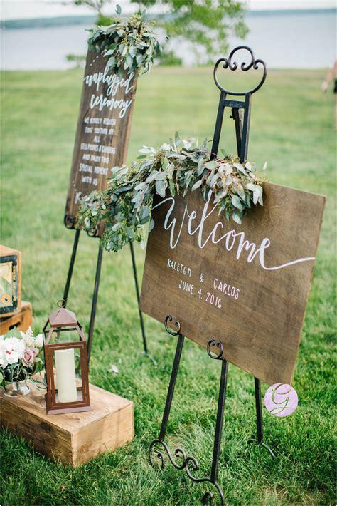 Wooden-Wedding-Signs-Diy