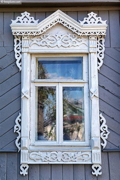 Wooden-Window-Frame-Projects