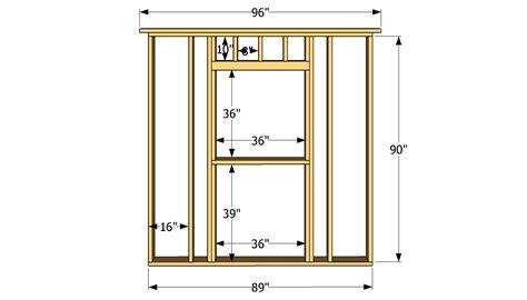Wooden-Window-Plans-Free