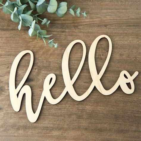 Wooden-Word-Cutouts-Diy