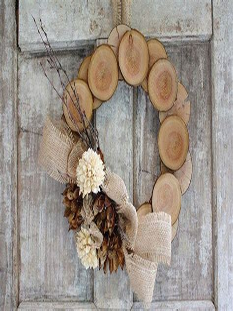 Wooden-Wreath-Diy