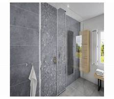 Best Wooden accent wall.aspx