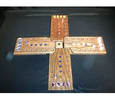 Best Wooden aggravation board game pattern.aspx