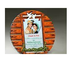 Best Wooden anniversary gifts for him.aspx