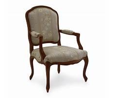 Best Wooden armchairs.aspx
