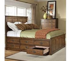 Best Wooden bed with storage.aspx