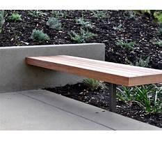 Best Wooden bench edmonton