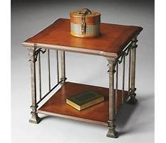 Best Wooden bench table for sale.aspx
