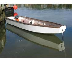 Best Wooden boats for free.aspx