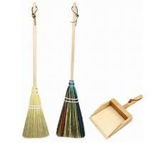 Best Wooden broom.aspx