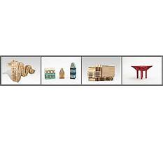 Best Wooden building blocks for kids.aspx