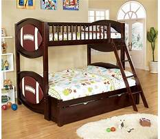 Best Wooden bunk beds with stairs.aspx