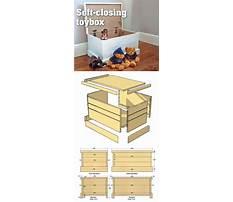 Best Wooden chest plans.aspx