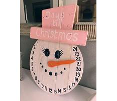 Best Wooden christmas projects