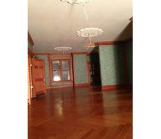 Best Wooden doll house plans.aspx