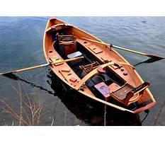 Best Wooden drift boat.aspx