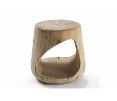 Best Wooden furniture diy.aspx