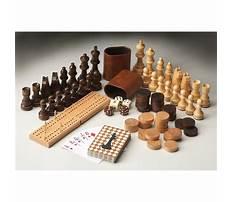 Best Wooden game pieces.aspx