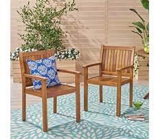 Best Wooden garden chairs.aspx
