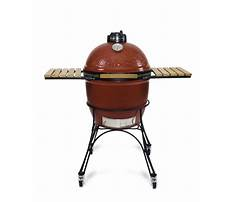 Best Wooden grill table.aspx