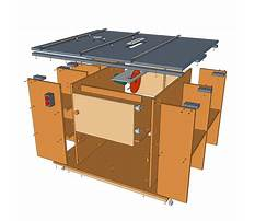 Best Wooden high chair plans free download.aspx