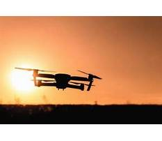 Best Wooden indian aspx files