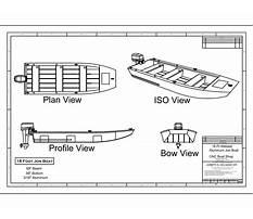 Best Wooden jon boat plans.aspx